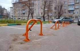 Parkovochnyj_bar_er_mekhanicheskij__19