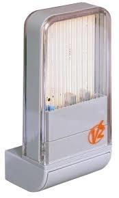 светодиодный фонарь V2 Lumos
